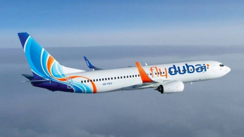 17_June_flydubai