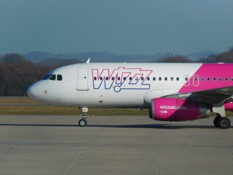 Airbus A320 (Foto: Jan Gruber).