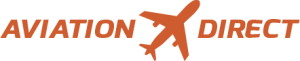 AD-Logo-positivweb