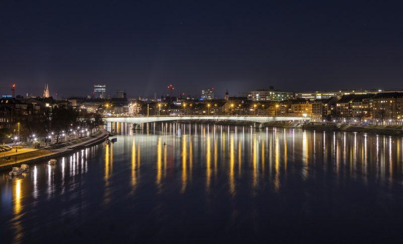 Basel (Foto: Pixabay).